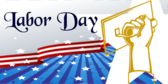 labor-day-banners