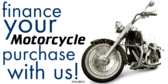 Financing Motorcycles