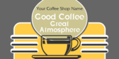 Good Coffee Great Atmosphere