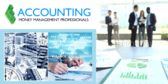 Accounting Professional Banner