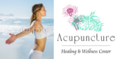 Acupuncture Healing & Wellness