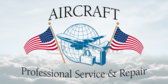 Aircraft Repair & Service