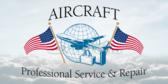 Aircraft Repair & Service