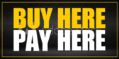 Buy It Here Banner