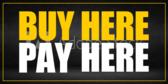 Buy It Here Banner