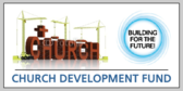 Church Building Funds