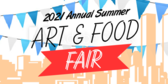 Art Fair (Spring Art & Specialty Food Fair)