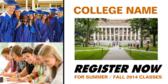 class enrollment registration