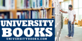 College Bookstore Banner