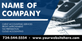 CPA Services Banner