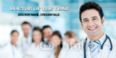 hospital doctor of the year signs