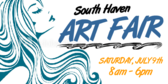 Art Fair Banner