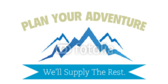 Athletic Clothing Adventure Sports