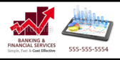Financing Options Banner
