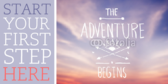 Athletic Clothing Adventure Supply