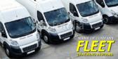 Fleets (Vehicle)