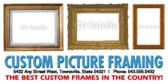 Framing Banner