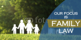 Attorneys (Family Law)