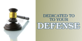 Attorneys (Defense Law)