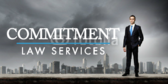 Attorneys (Law Services)