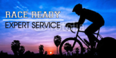 Bike Shop Expert Service