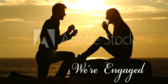 Engagement (Last Name)