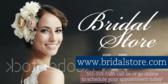 Bridal Store (#2)