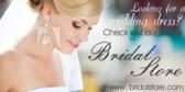Bridal Store (#3)