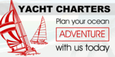 Boat Charters Yacht Charters