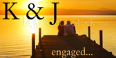 Wedding Engagements