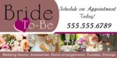 Bridal Store (#4)