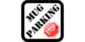 Mug Parking
