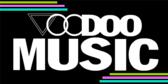Voodoo Music