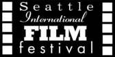 Seattle Film Fest