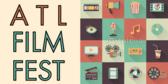 Atlanta Film Fest