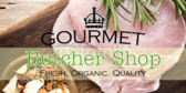 Butcher Shop Gourmet