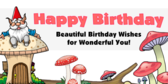 Doodle Bug Birthday