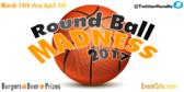 Round Ball Madness