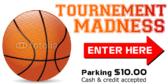 Tournament Madness