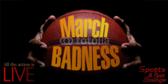 Sports Bar Madness