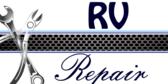 rv signs