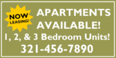 Apartments Available Now Leasing Sunburst