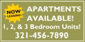 Apartments Available Now Leasing Sunburst