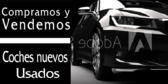 Auto Sales (Buy & Sell) Banner In Spanish