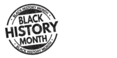 Black History Month Event Banner
