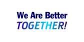 Encouragement Better Together Banner