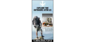 Vertical Outdoor Outfitter Banner