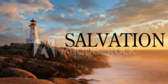 Singularity Series Worship Salvation Banner