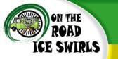 Food Truck Logo Banner