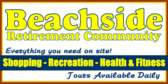 Beachside Retirement Community